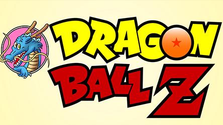 dragón ball z