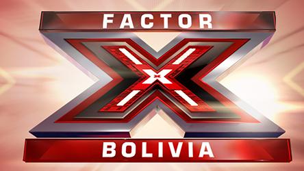 Lo Mejor de Factor X