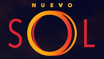 Nuevo Sol